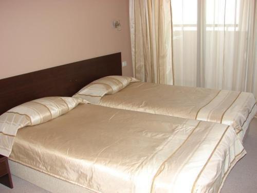 Apart Hotel Casablanca